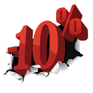 discount_10